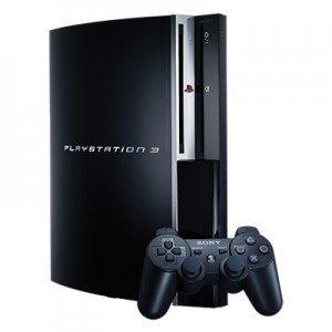 Quale Console Comprare: PS3