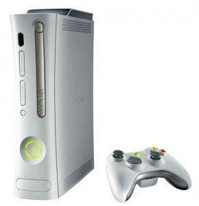 Quale Console Comprare: xbox360