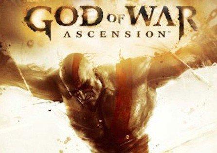 11928-god-of-war-ascension