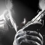 Call of Duty Black Ops 2: Ancora lo stesso?