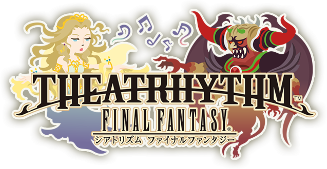 Theatrhythm_Final_Fantasy_Logo (mmagine in evidenza)