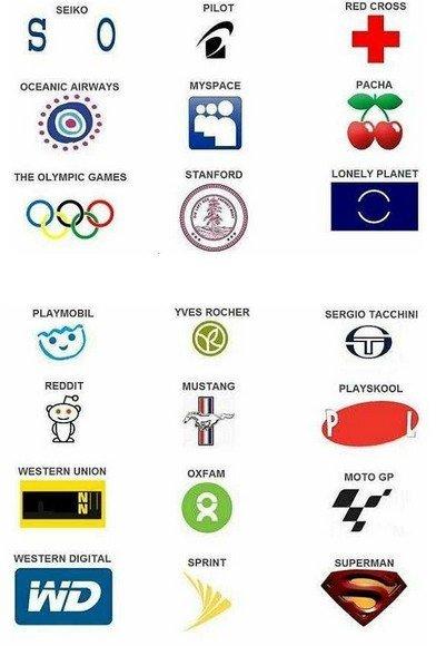 logosquizsoluzioni12