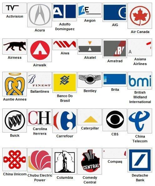 logosquizsoluzioni7