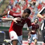 Wii u e Fifa 13: Touch Screen Shooting