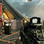 Black Ops 2: Multiplayer equilibrato?
