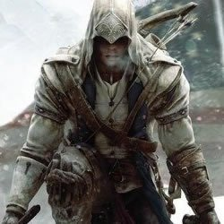 connorassassinscreed