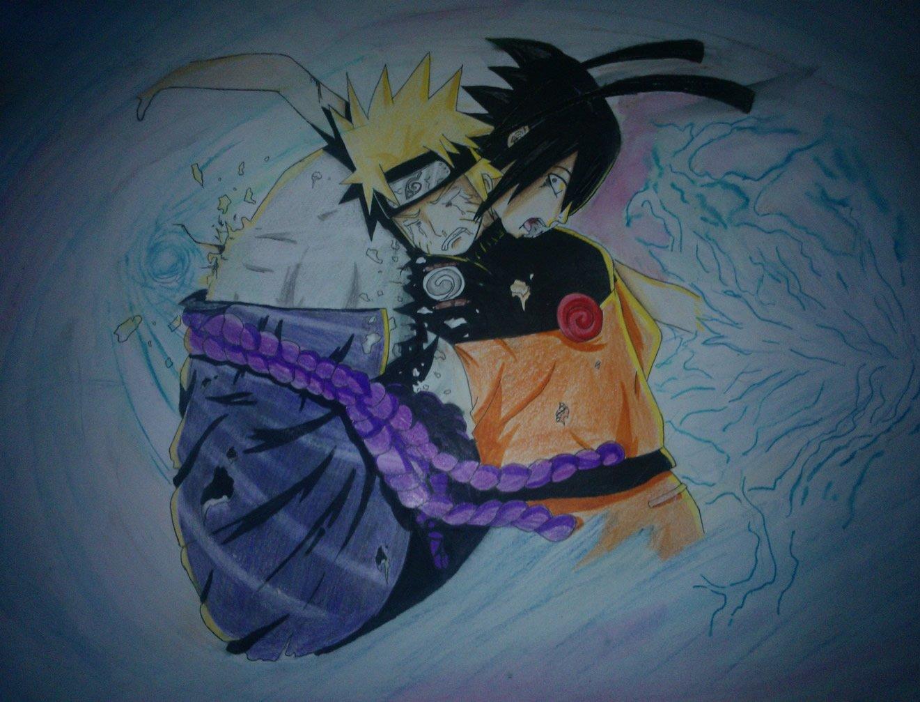 Risultati Concorso Naruto Vinci Il Gioco Naruto Shippuden Ninja Storm 3