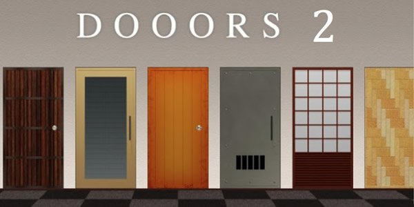 doors 2 & Doors 2 Soluzioni | Gratis con Download | Guideconsole