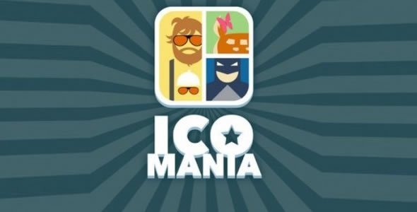 icomania tutorial