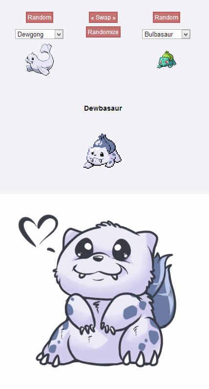 pokemonfusion