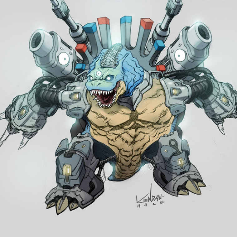 pokemon-fusion