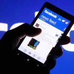 Faccine Facebook: emoticon per tutti!