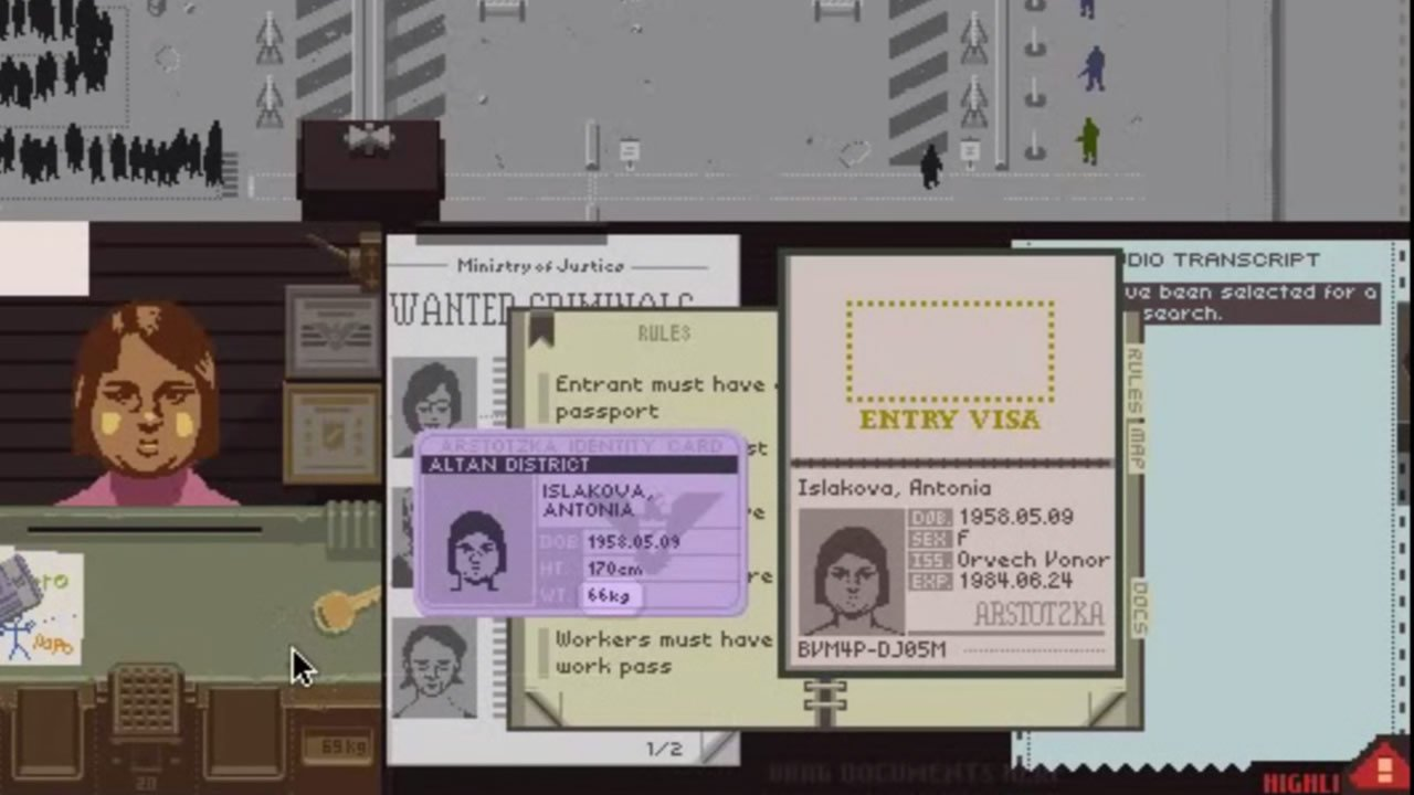 Papers Please 002